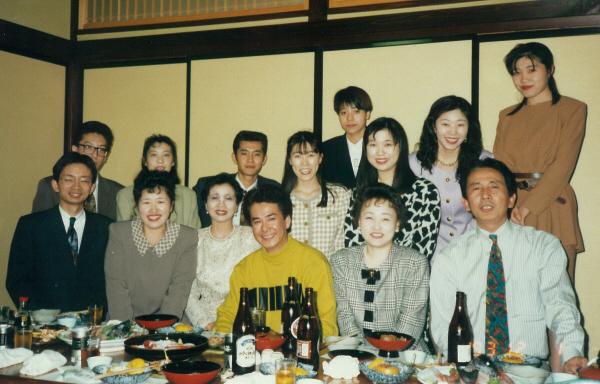 s1993-2.jpg